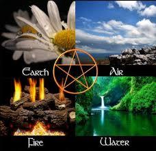 ...elemental magick