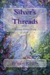 Silver's_Threads,_Bo_Cover_for_Kindle
