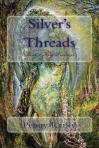 Silver's_Threads_Boo_Cover_for_Kindle