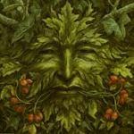greenmanlammas