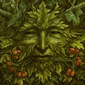 greenmanlammas