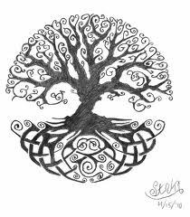 treeoflifetrad