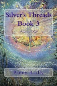 Silver's_Threads_Boo_Cover_for_Kindle (1)