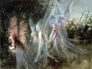 Fantasy Fairies048
