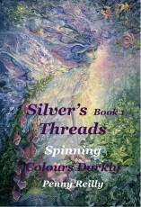 Silver's Threads Book 1
