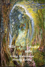 Silver's Threads Book 2