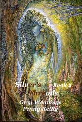 Silver's Threads Book 2