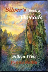 Silver's Threads Book 4